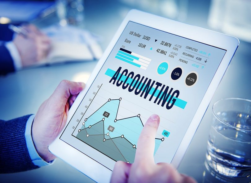 accounting software malaysia