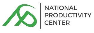 National Productivity Centre